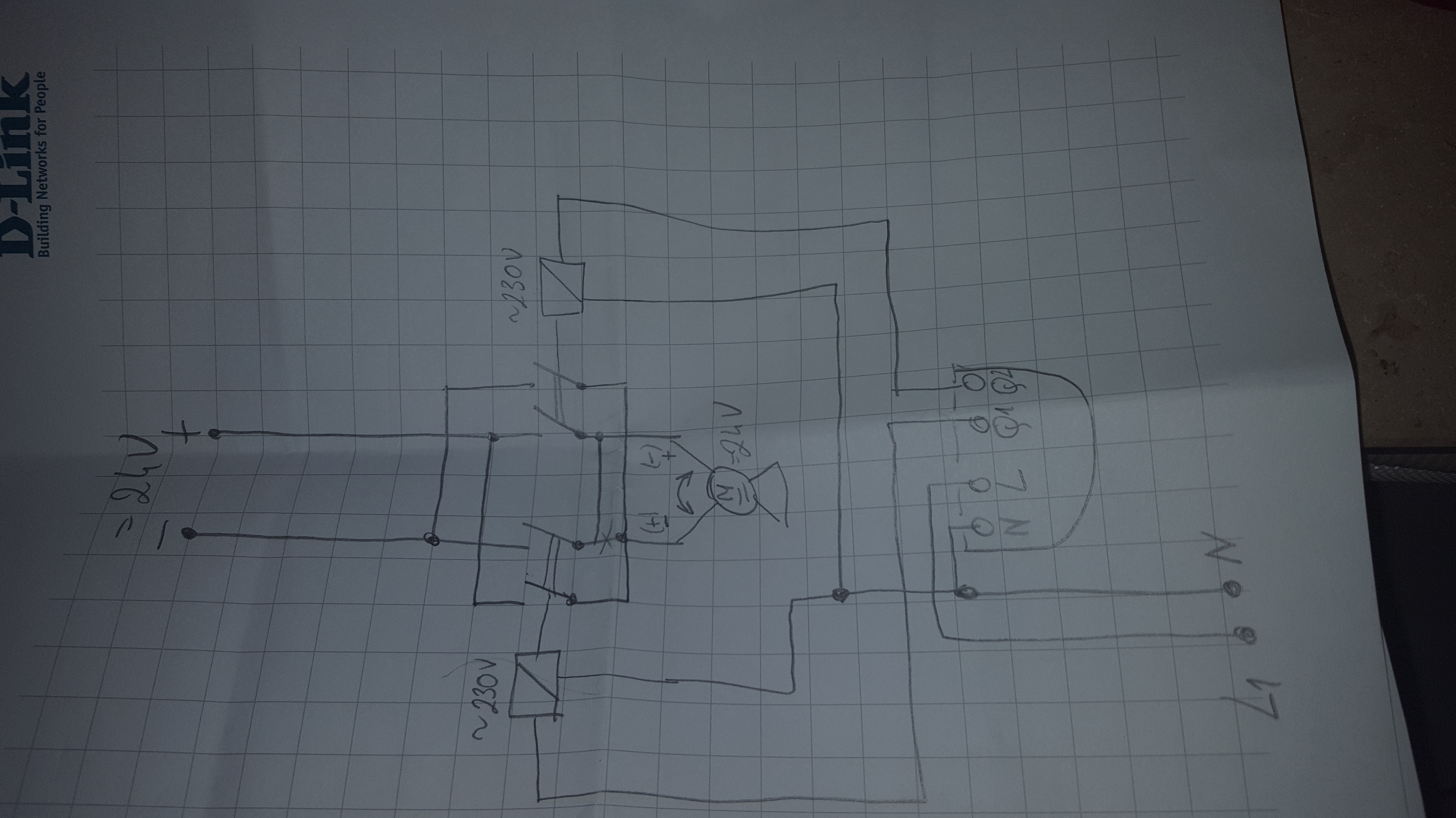 Nett Hallo Effizienz Gaskessel Zeitgenössisch - Schaltplan Serie ...